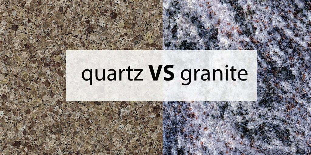Top 28 granite vs marble granite vs quartz granite Kitchen countertops quartz vs solid surface